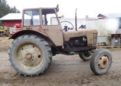 Belarus MTZ52 -69 (18)